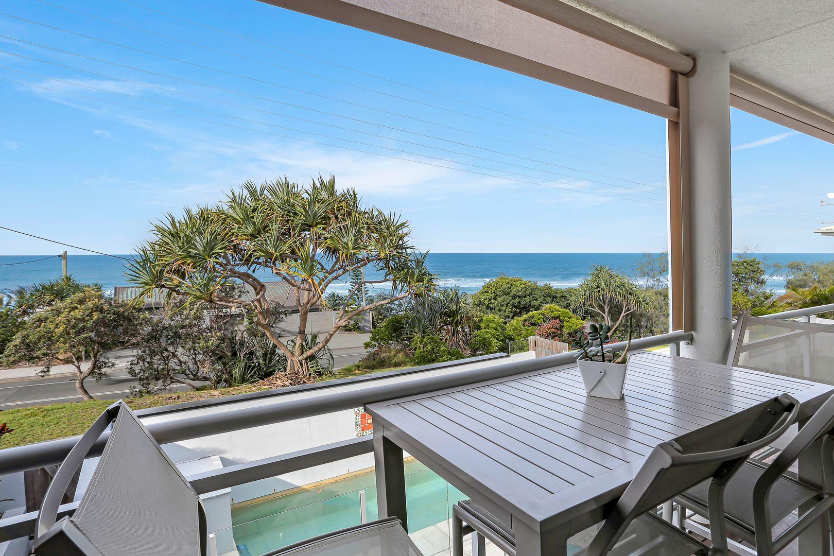 2/18 Corsair Crescent, Sunrise Beach QLD 4567, Image 0
