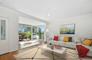 Picture of 61 Kevin  Avenue, Avalon Beach NSW 2107