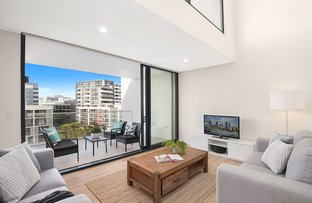 Picture of 27/5 Haran Street, Mascot NSW 2020