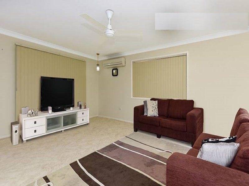 9 Ervatamia St, Runcorn QLD 4113, Image 1