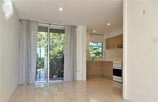 Picture of 6/118b Manning Street, Kiama NSW 2533