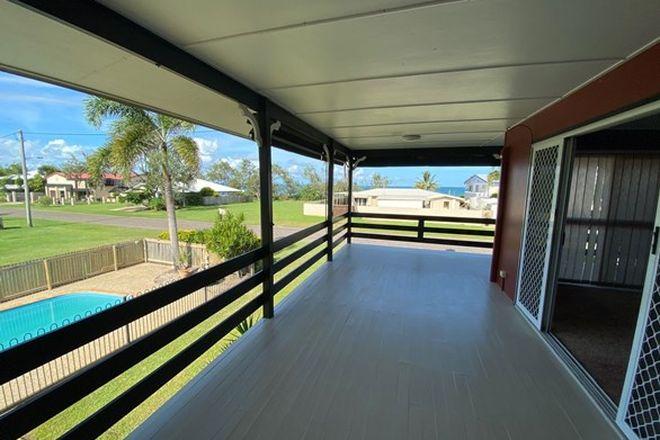 Picture of 37 Owen Jenkins Drive, SARINA BEACH QLD 4737
