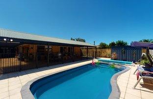 Picture of 7 Argosy Place, Morley WA 6062
