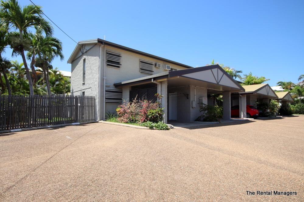 1/60 Cook Street, North Ward QLD 4810, Image 0