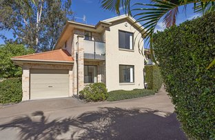 Picture of 1/33 Cutler Drive, Wyong NSW 2259