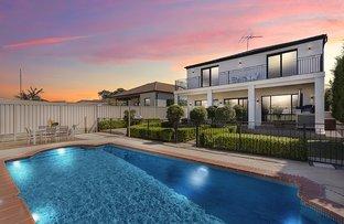 14 John Street, Kogarah Bay NSW 2217