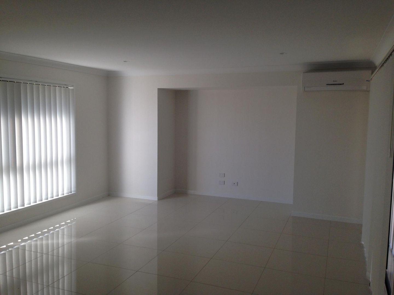 17 Cashmore Street, Wyreema QLD 4352, Image 1