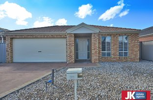 Picture of 184 Thames Blvd, Tarneit VIC 3029