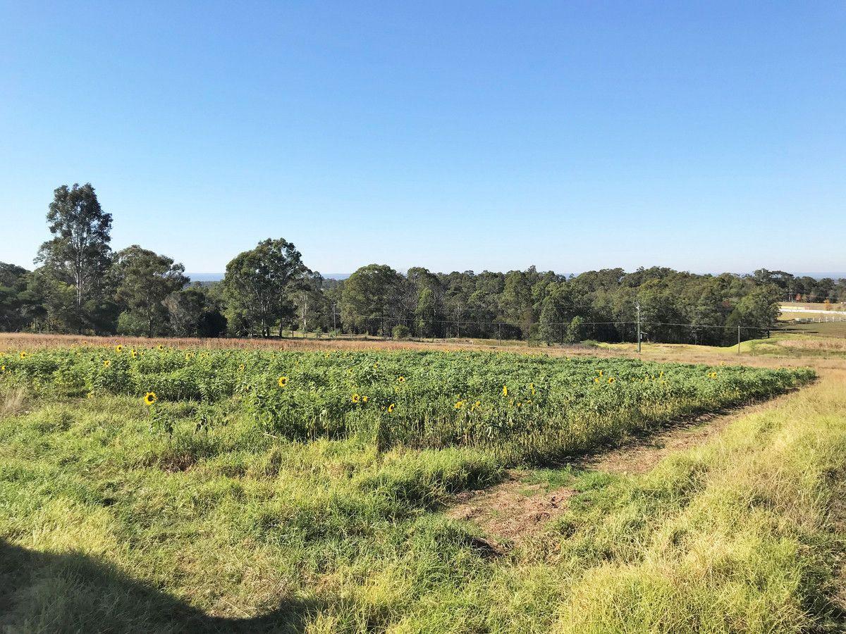 East Kurrajong NSW 2758, Image 0