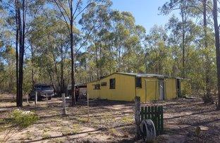 Picture of Lot 271 Upper Humbug Road, Tara QLD 4421