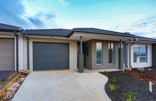 Picture of 38 Vibe Road, Tarneit VIC 3029