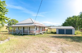 Picture of 62 Armidale Road, Yarravel NSW 2440