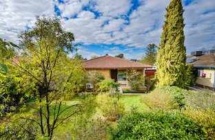 Picture of 990 Captain Cook Drive, North Albury NSW 2640