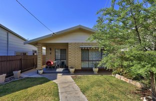 Picture of 515 Argent Street, Broken Hill NSW 2880