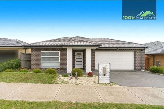 Picture of 57 Golf Links Drive, BEVERIDGE VIC 3753