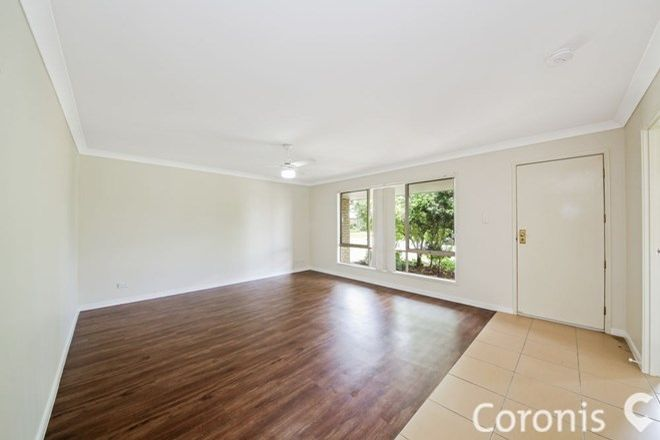Picture of 5-7 McCorley Court, CABOOLTURE QLD 4510