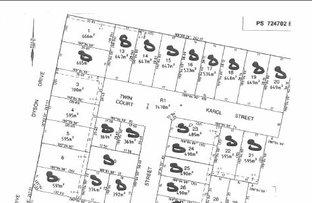 Lots/1-38 Michael Place Estate, Alfredton VIC 3350