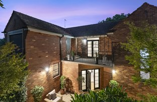Picture of 41 Euroka Street, Northbridge NSW 2063