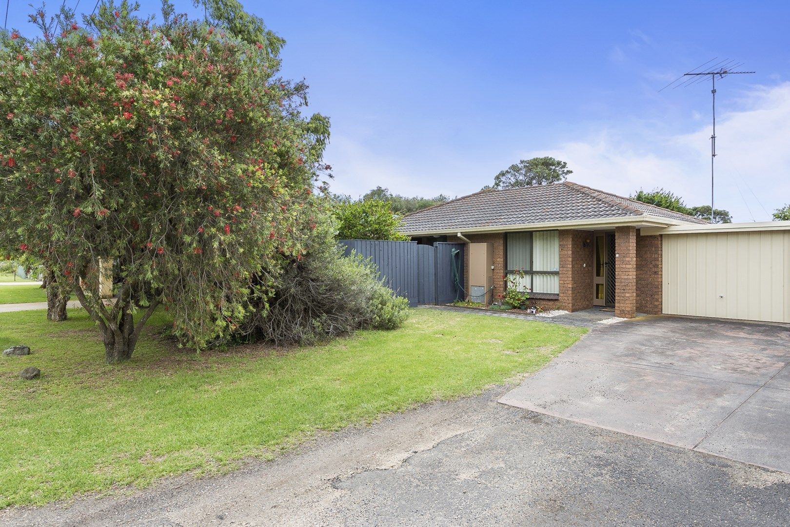 1/2049 Point Nepean Road, Rye VIC 3941, Image 0
