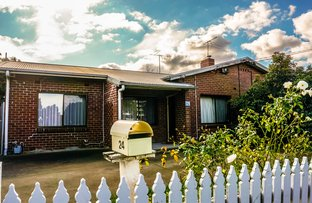 Picture of 24 Kitchener Street, Brunswick West VIC 3055