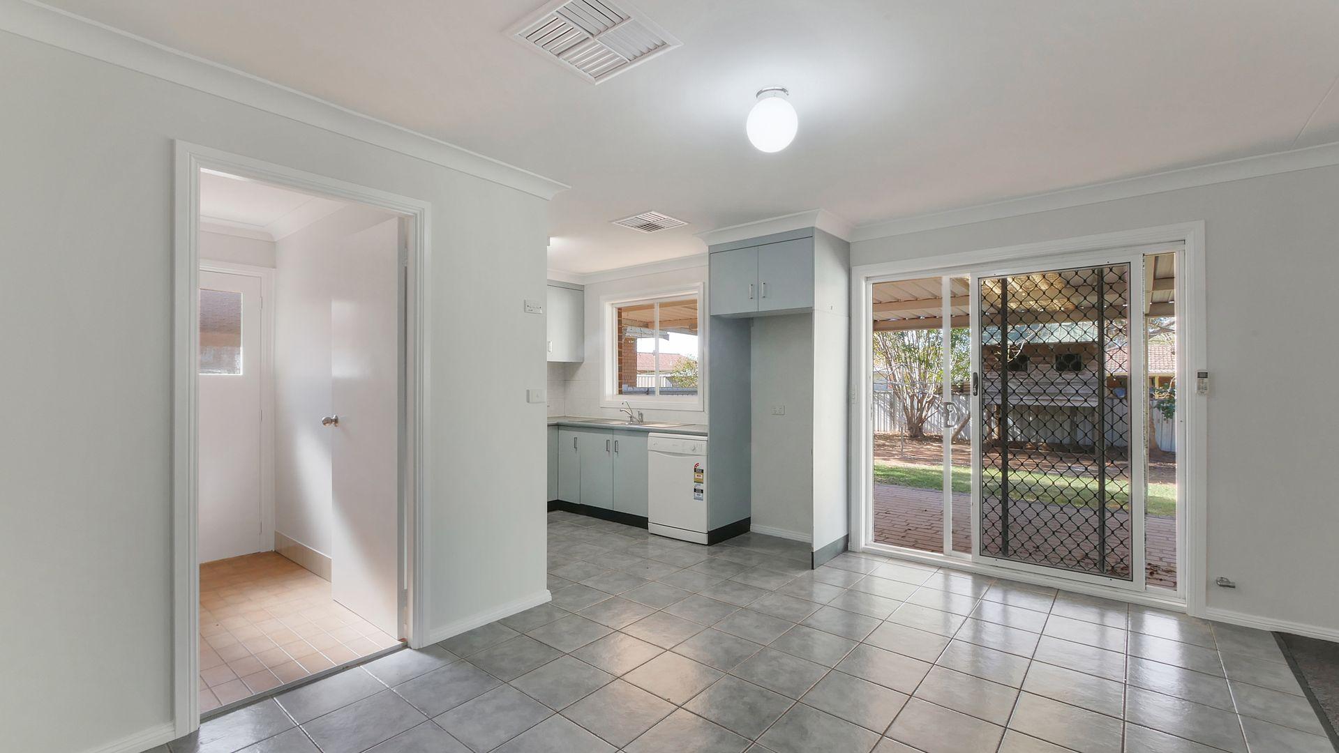 51 Chifley Drive, Dubbo NSW 2830, Image 1