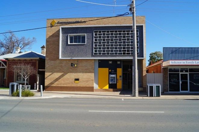 Picture of 20 & 20A Melville Street, NUMURKAH VIC 3636
