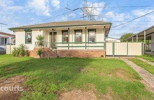 Picture of 83 McMurdo Avenue, Tregear NSW 2770