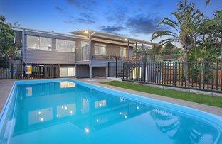 Picture of 2 Corang Crescent, Ferny Hills QLD 4055