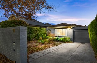 Picture of 78 Rochester Road, Balwyn VIC 3103
