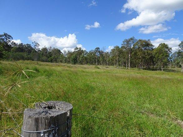 109 Tenthill Creek Road, Gatton QLD 4343, Image 1
