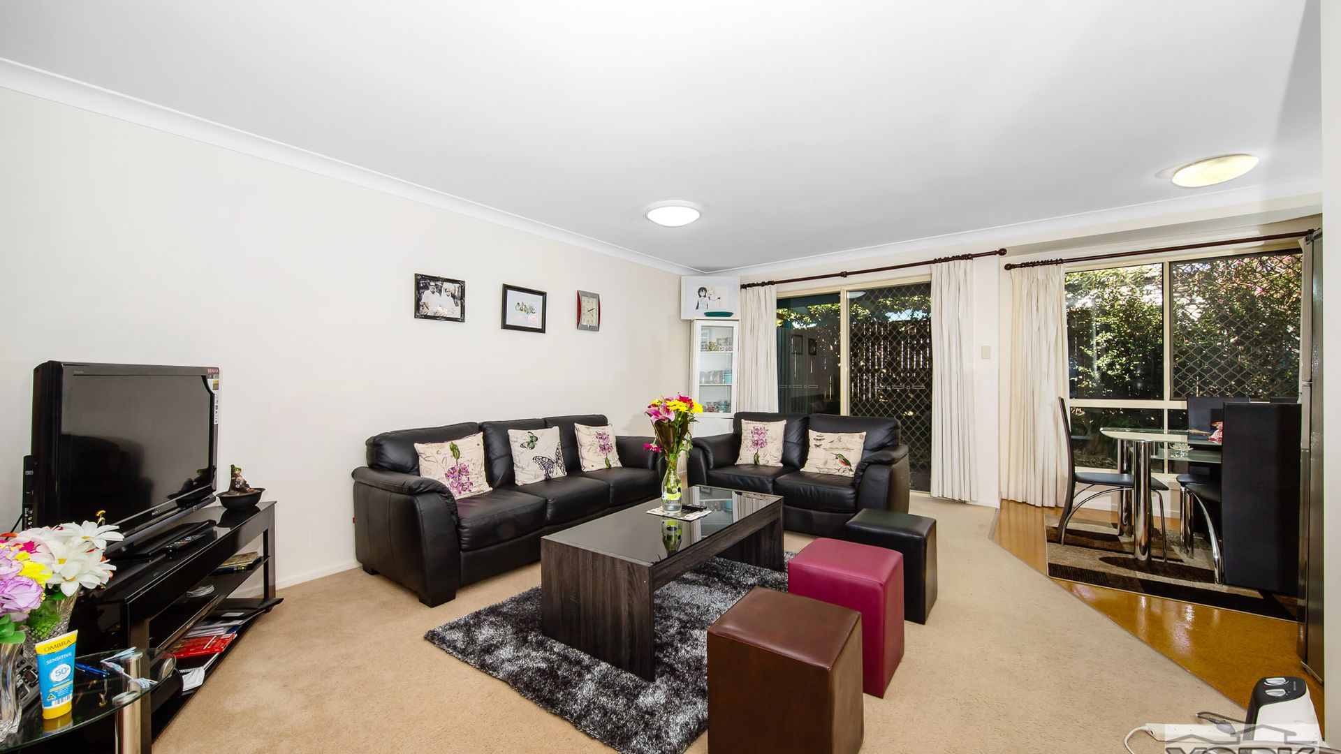 3/330 Hume Street, Centenary Heights QLD 4350, Image 1