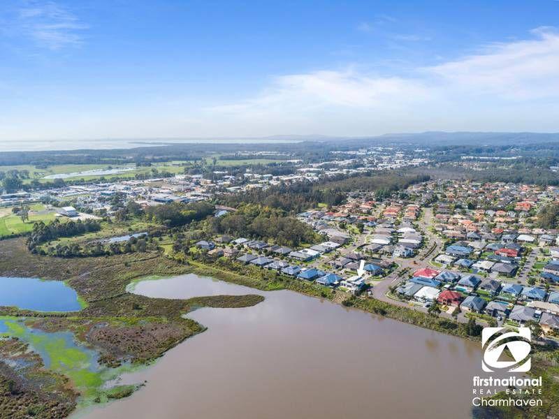 1a Narrabeen Close, Mardi NSW 2259, Image 2