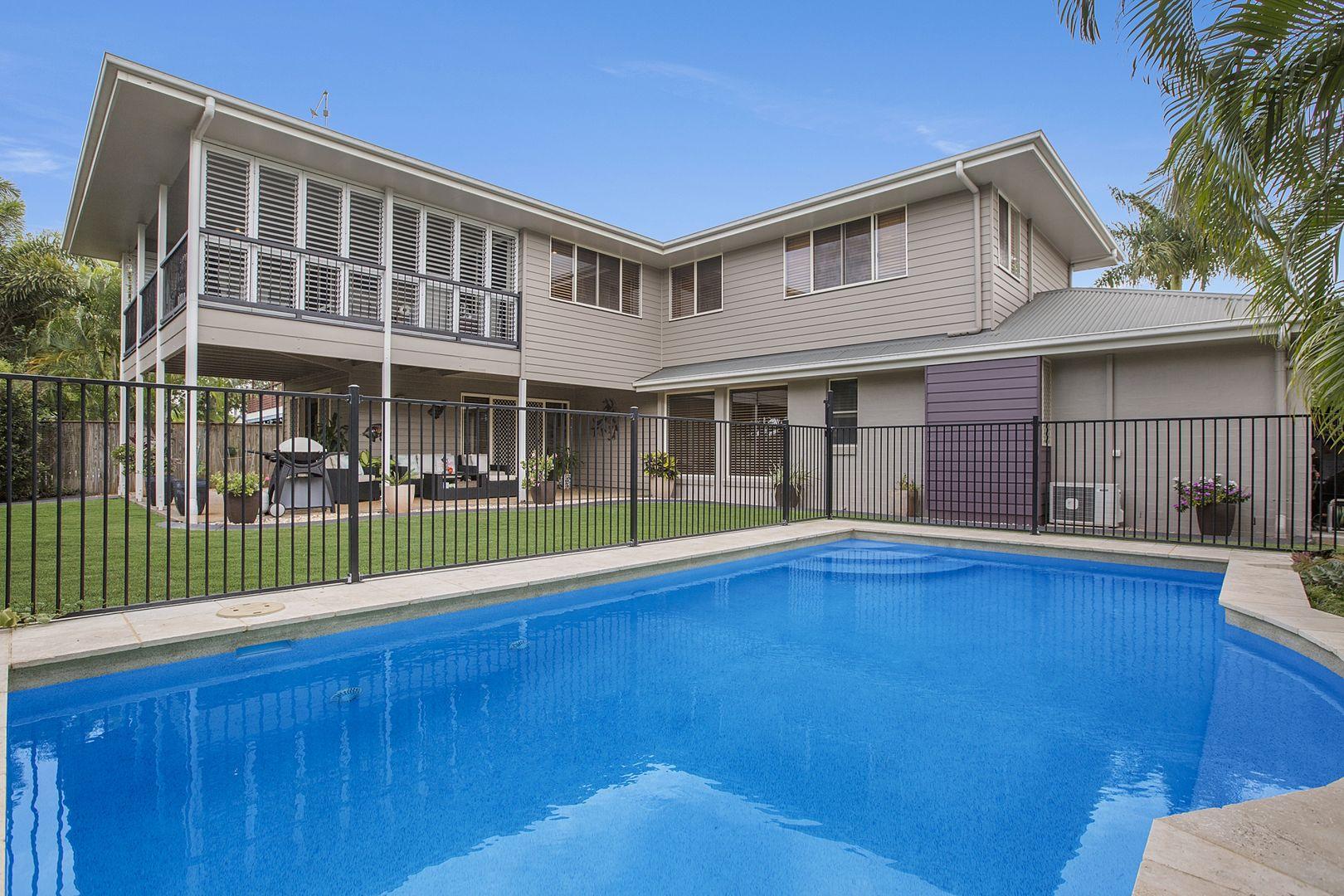 7 Jonbar Court, Thornlands QLD 4164, Image 0
