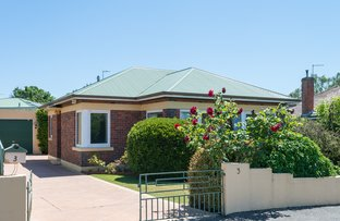 3 Riverdale Grove, Newstead TAS 7250
