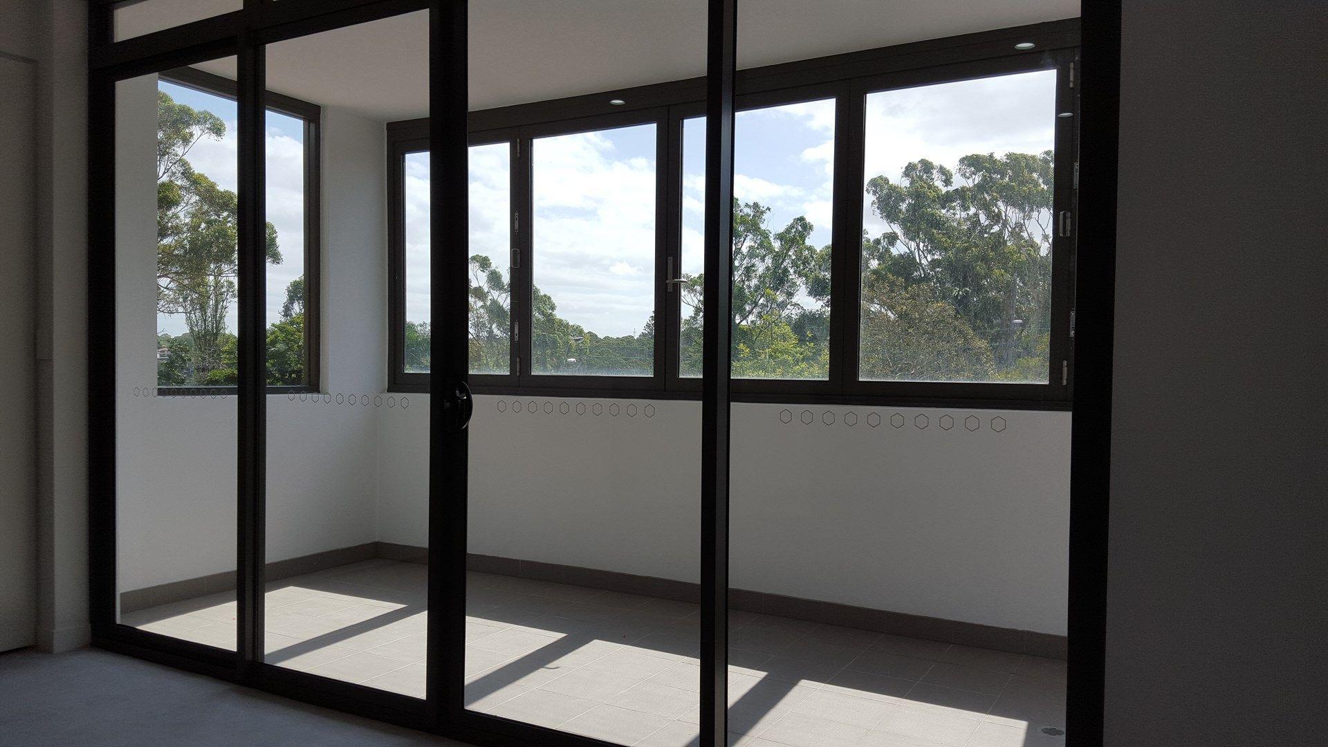 E201/13 Waterview Drive, Lane Cove NSW 2066, Image 0
