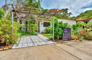 Picture of 9/20 Somerville Gardens, Parap NT 0820