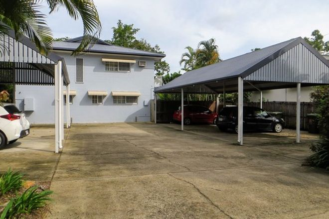 Picture of FRESHWATER QLD 4870