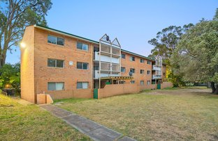 Picture of 30/3 Wilkerson Way, Withers WA 6230