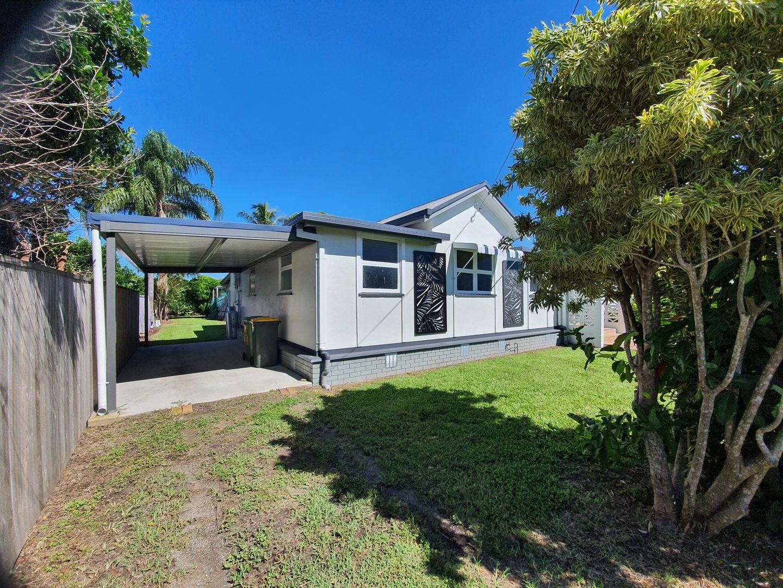 14 Kenzey Street, North Mackay QLD 4740, Image 1