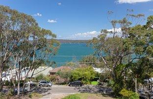 Picture of 299 Dobell Drive, Wangi Wangi NSW 2267