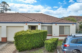 Picture of 32/8 Manor Street, Eight Mile Plains QLD 4113