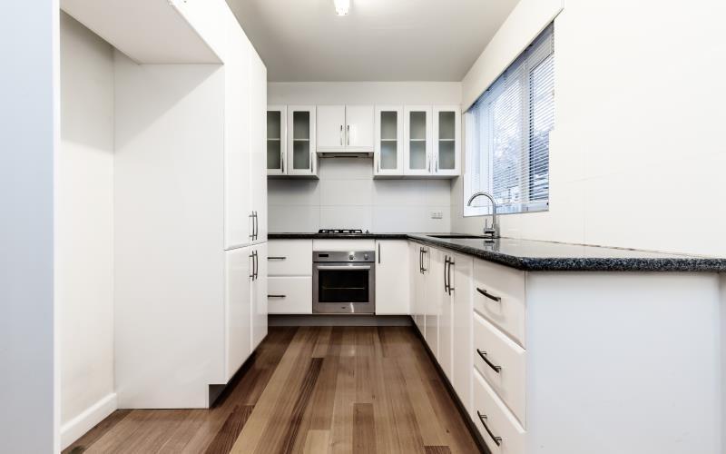 5/62 - 64 Rupert Street, West Footscray VIC 3012, Image 1