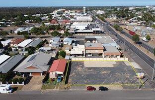 Picture of 29A Takalvan Street, Bundaberg West QLD 4670