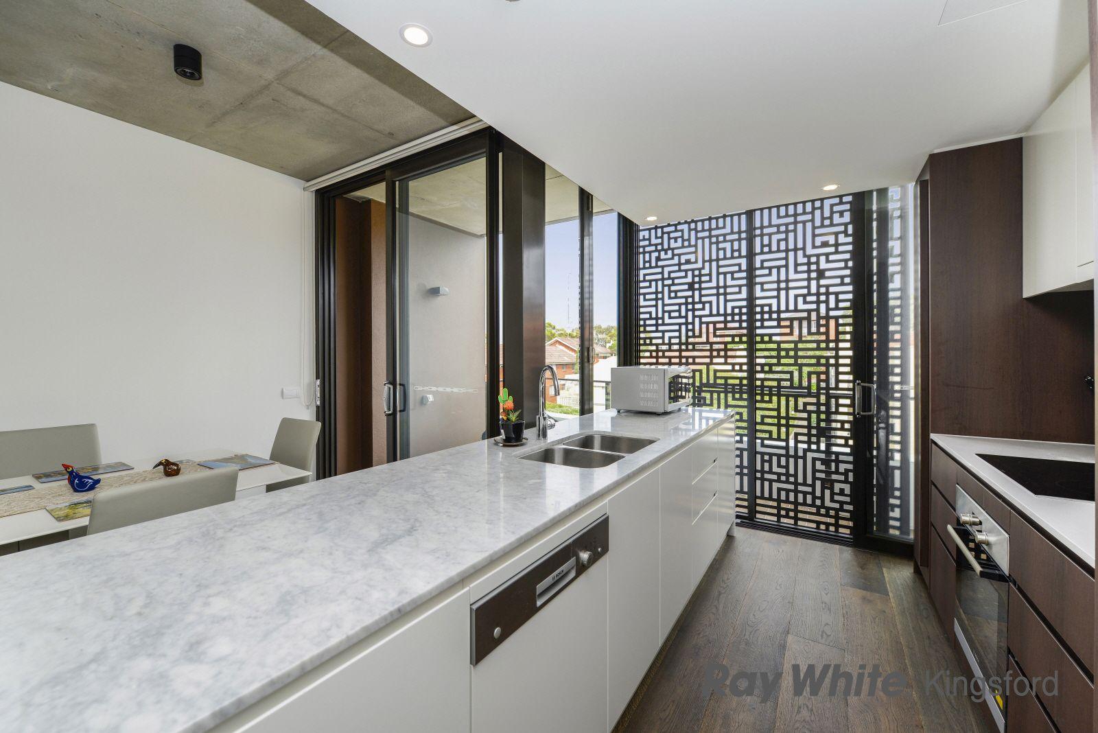 34/49 Boronia Street, Kensington NSW 2033, Image 2