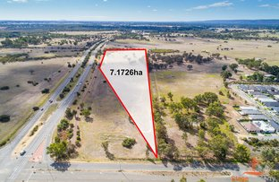 Picture of Lot/201 Rowley Road, Hilbert WA 6112