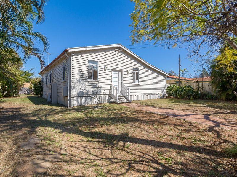 56 Toongarra Road, Leichhardt QLD 4305, Image 1