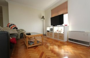 Picture of 1/18 Cardigan Street, St Kilda East VIC 3183