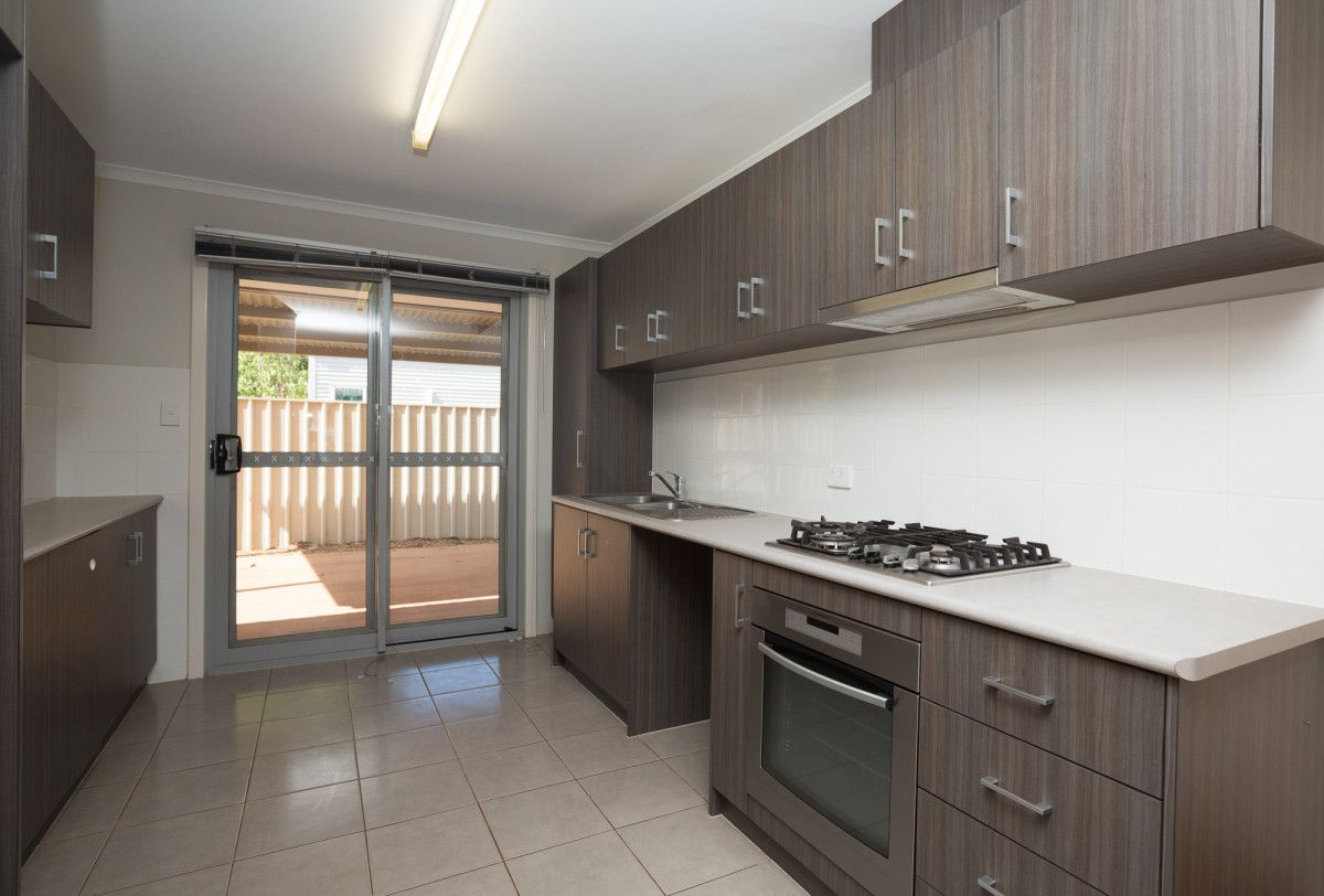 1/10 Galley Place, South Hedland WA 6722, Image 1