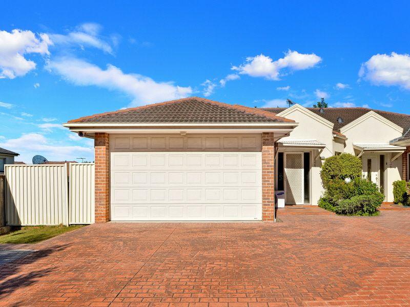 1/1 Margaret Street, Greenacre NSW 2190, Image 0