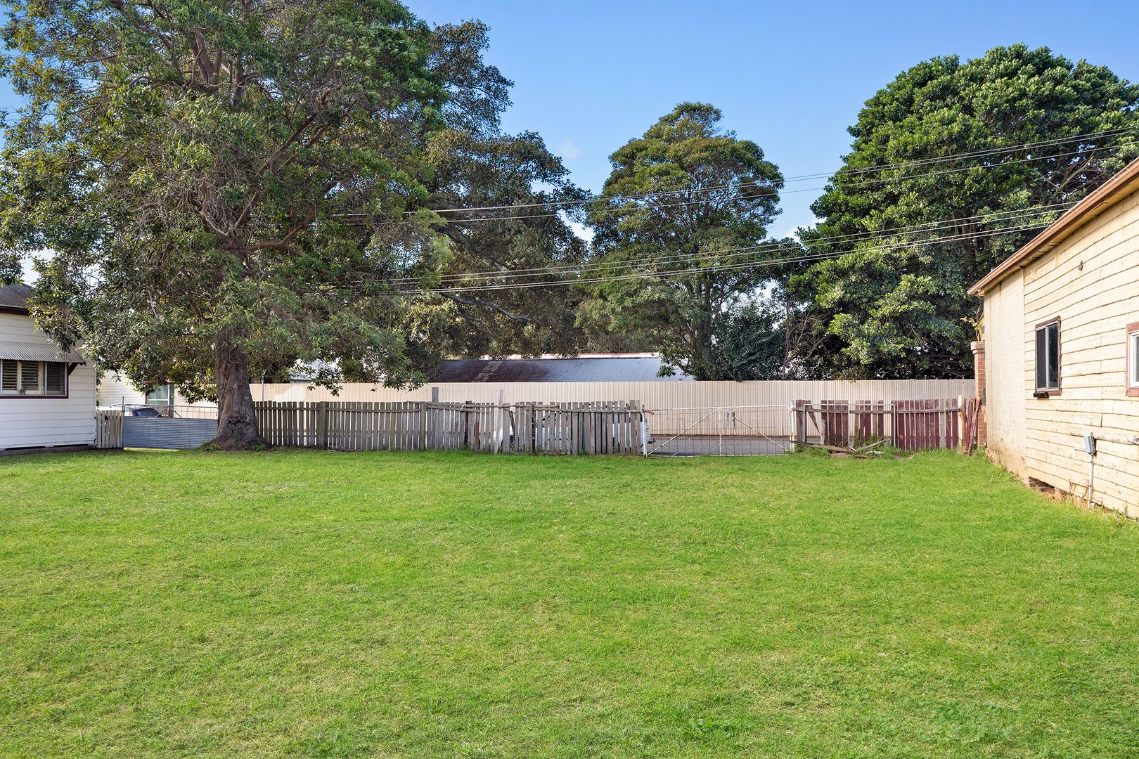 8 Evans  Street, South Maitland NSW 2320, Image 1